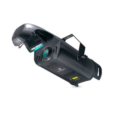 American DJ Inno Roll HP LED Scanner