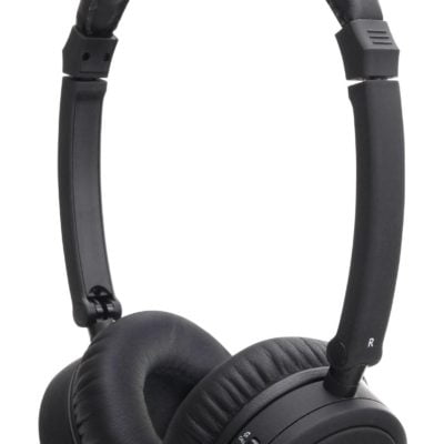 Pronomic OYK-800BT bluetooth headphones