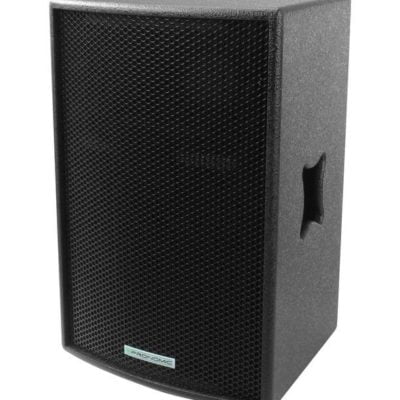 Pronomic PRE12 multifunction speaker