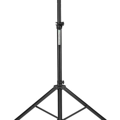 Pronomic Speaker Stand Steel