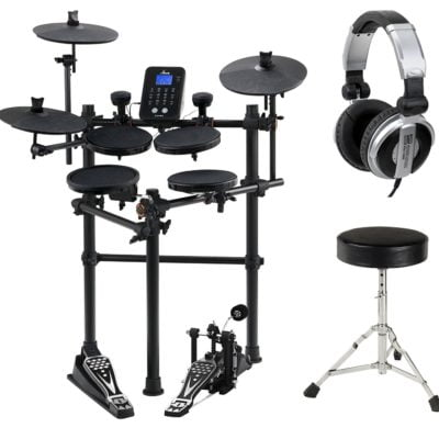 XDrum DD-450 E-Drum-Set