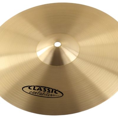 XDrum Eco cymbal splash 12 inch