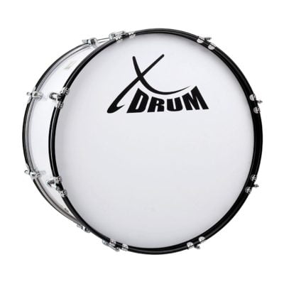 XDrum MBD-220 Marching Drum