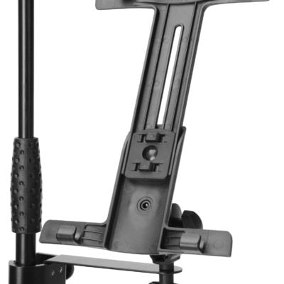 Pronomic IPAH-2 Stand Adapter Mount for iPad