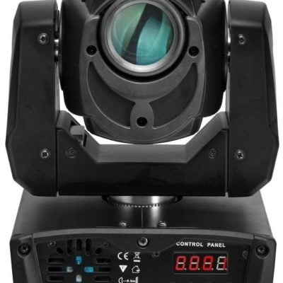 Showlite ML-30SP Moving Head Spot 30 Watts