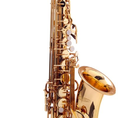 AS-450 alto saxophone It