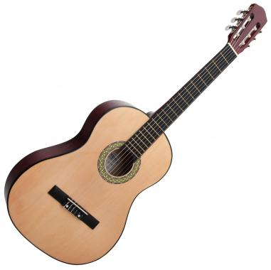 AS-851 Classical Guitar 4/4 sized