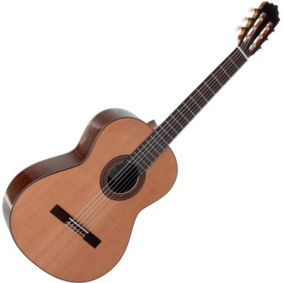 Antonio Calida GC203G full sized Classical Guitar