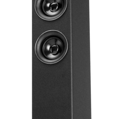 Bennett & Ross Stratosphere HiFi Tower Speakers