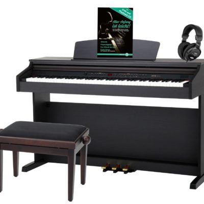 Digital Pianos For Sale Buy Online Today Grimsby