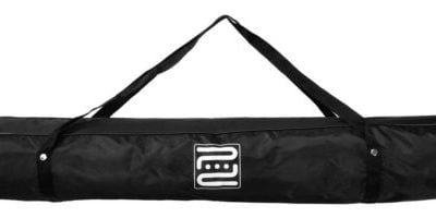 Pronomic Bag For Microphone and Speaker Stands
