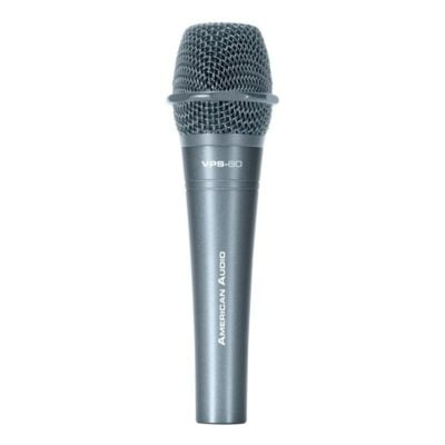 American Audio VPS-60 Microphone