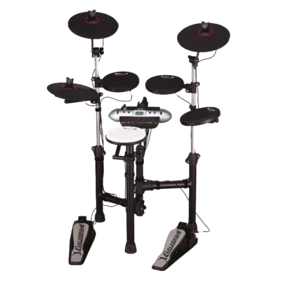 Carlsbro CSD120 Electronic Drum Kit