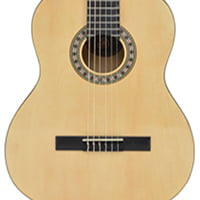 Full Size Classical Guitar 39 inch