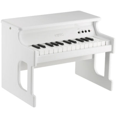 KORG tinyPIANO DIGITAL TOY PIANO