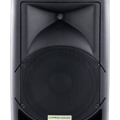 Pronomic Coax 12 12 inch Monitor Speaker