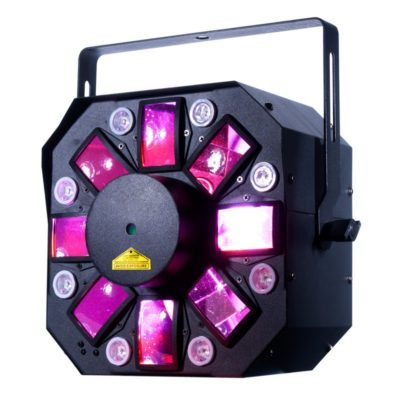 American DJ Stinger II LED Lighting Effect