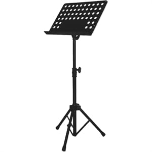 Chord Heavy Duty Music Sheet Stand