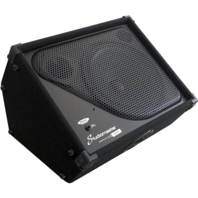 PA Speakers - Passive - Buy Online Today - Grimsby