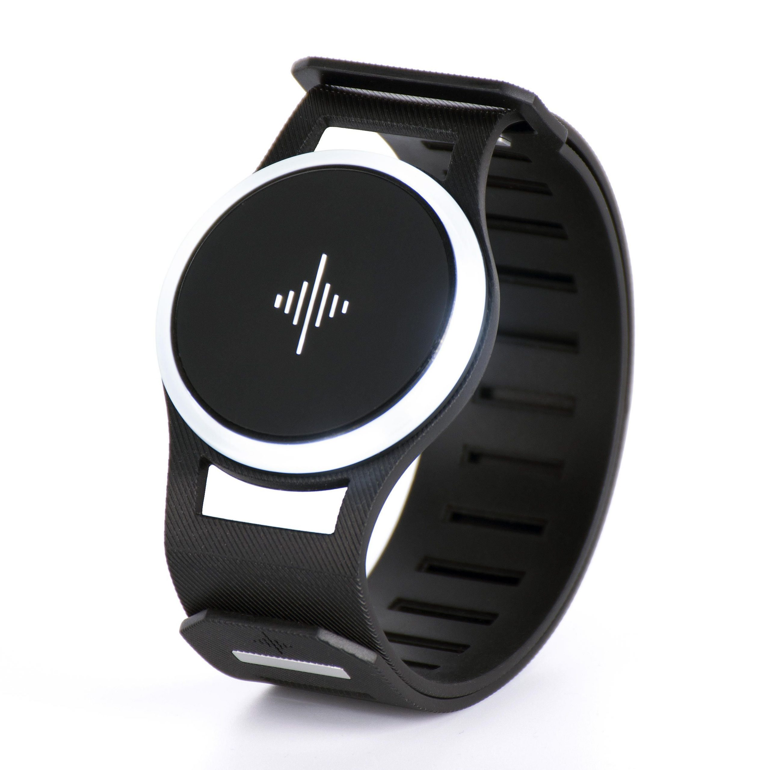 Wearable & Vibrating Metronome
